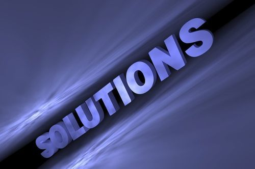 Nicotine Detox Solutions